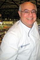 Artisan Breads Everyday - Baker Peter Reinhart