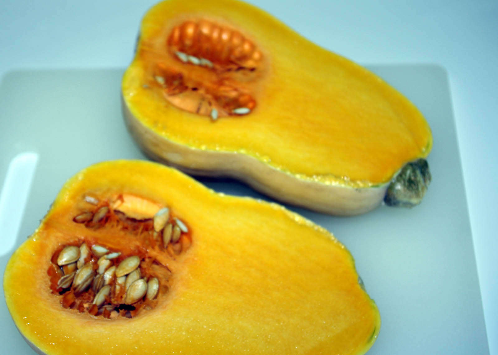 What Is Butternut Squash