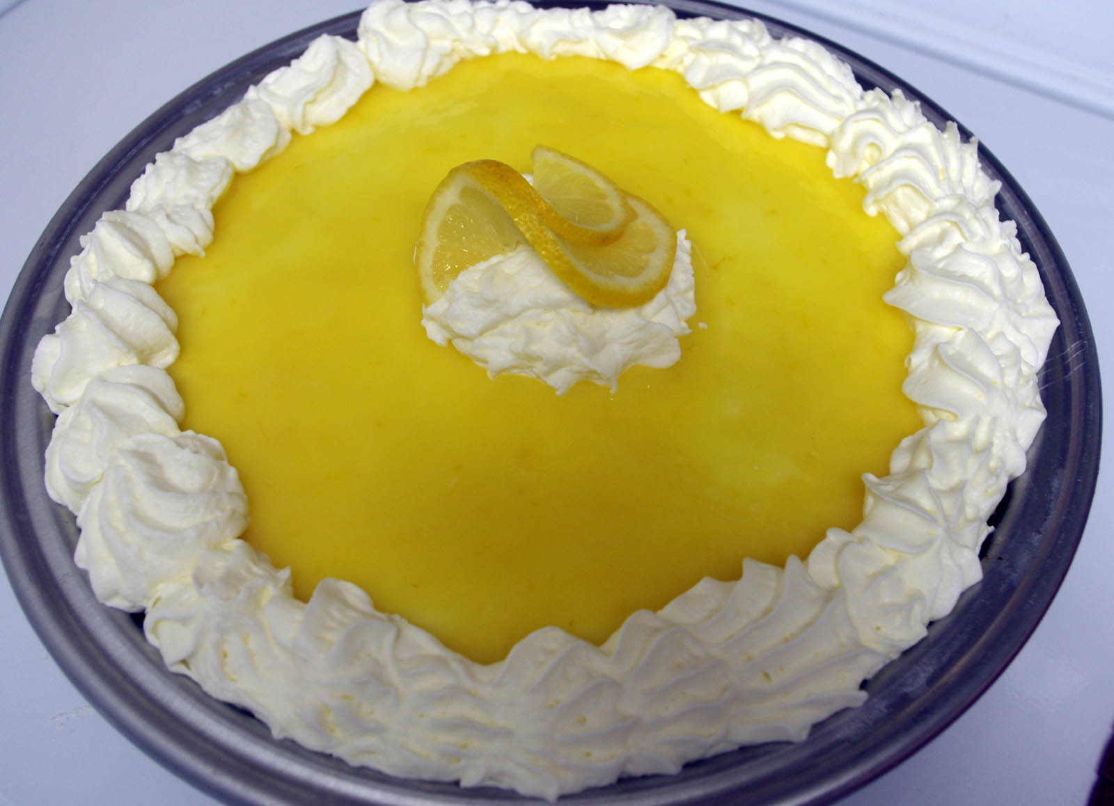 lemon pie2