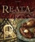 Reata Favorites - Reata Cookbook