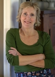 Carla Snyder interview