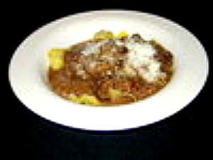 Cuisine a Latina