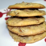 Chef Kathy's Winning Cookie Recipes