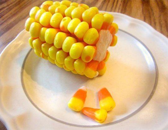 candy-corn3
