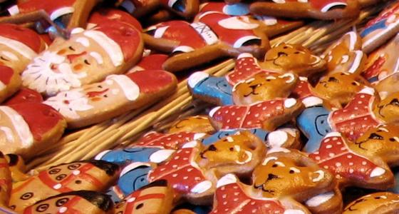 HCG-cookies
