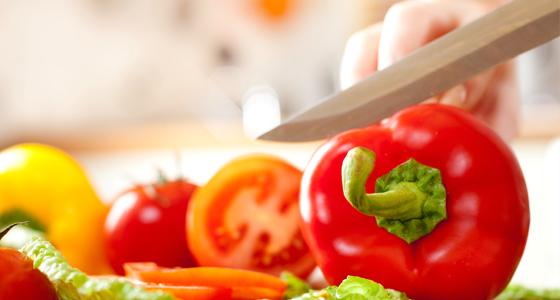 HCG-tomatoe