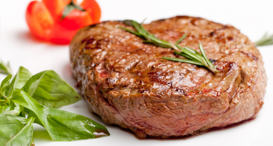 Steak Buying Tips for the Home Cook