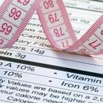 FDA bans trans fat