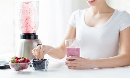 10 Best Blenders of 2017