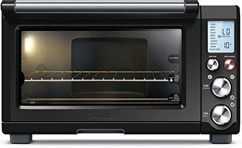 10 Best Countertop Ovens How To Cook Gourmet